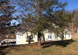 Pre-Foreclosure - Andrew Ln - Butler, NJ