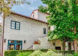 E Union St Unit 109, Pasadena CA