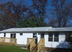 Pre-Foreclosure - L Dr N - Albion, MI