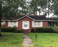 Pre-Foreclosure - Schley St E - Douglas, GA