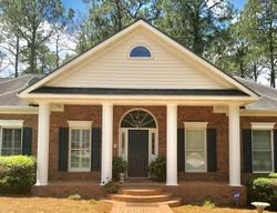 Pre-Foreclosure - Woodhaven Dr - Hazlehurst, GA