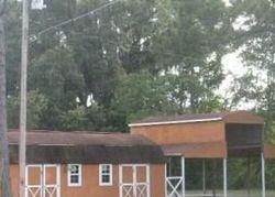 Hickory Grove Rd N, Valdosta GA