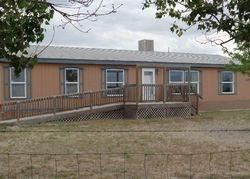 Pre-Foreclosure - Milligan Ln - Winnemucca, NV