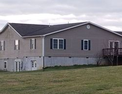 Cottontail Ln, Mount Jackson VA