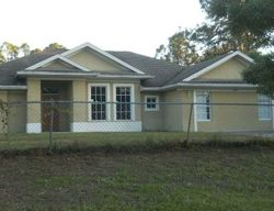 Acorn Cir, Labelle FL