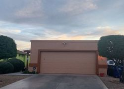 E Sunland Vis # 5, Tucson AZ