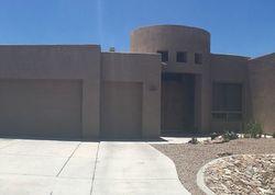 W Sonoran Links Ln , Marana AZ