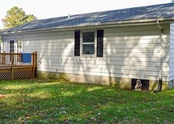 Pre-Foreclosure - W Line Rd - Delmar, MD