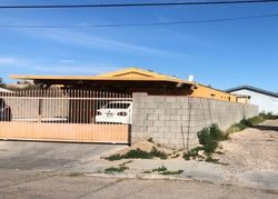 S Morris Blvd # 21, Tucson AZ