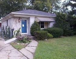 Pre-Foreclosure - Cherry Hill Rd - Garden City, MI