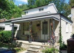 Pre-Foreclosure - Emerson St - Inkster, MI