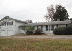 Allen Chapel Rd, Batesville AR