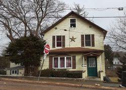 E Park Ave, Du Bois PA