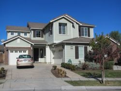 W Montecito Ave, Tracy CA