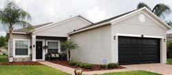 Pentridge Rd, Orlando FL