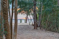 Apache Trl, Merritt Island FL