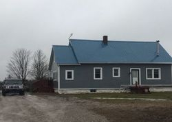 Pre-Foreclosure - N Grand Lake Hwy - Posen, MI