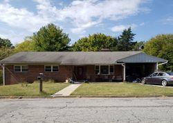 Pre-Foreclosure - Grove Ave - South Boston, VA