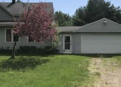 Pre-Foreclosure - State Highway 180 - Wausaukee, WI