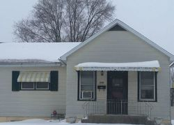 Mormon St, Oglesby IL
