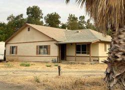 Paseo Rd, Live Oak CA
