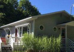 Pre-Foreclosure - Bester Rd - Harbor Springs, MI