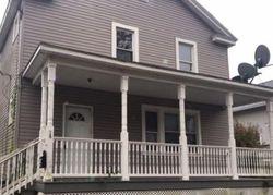 Pre-Foreclosure - Avery St - Norwich, CT