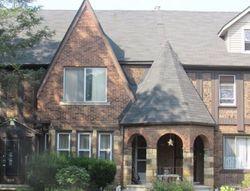 Miller Rd, Dearborn MI