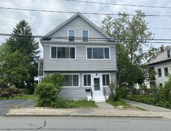 Pre-Foreclosure - Lincoln St - Webster, MA