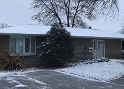 S 22nd St, Grand Forks ND