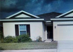 Scottburgh Glen Dr, Wimauma FL