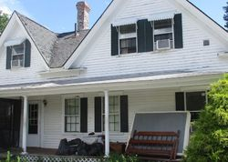 Pre-Foreclosure - Main St - Brownfield, ME