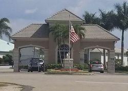 Oxford Ridge Cir, Lehigh Acres FL