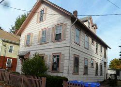 Sayles Ave, Pawtucket RI