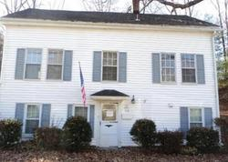 Pre-Foreclosure - Hecla St - Uxbridge, MA
