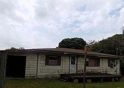 Nw 98th St, Okeechobee FL