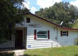E C 478, Webster FL