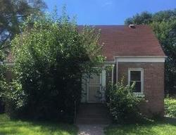 Pre-Foreclosure - Manor Ave - Dolton, IL