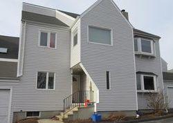 Capitol Ave Unit 80, Bridgeport CT