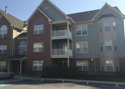 Pre-Foreclosure - Springwater Ct Apt 7304 - Frederick, MD