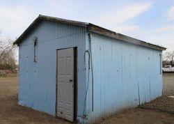 N 15th St, Yakima WA