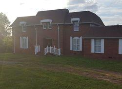 Buttermilk Hollow R, Bethpage TN