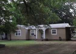 JAMERSON RD, Memphis, TN