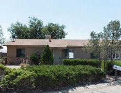 Bunker Hill Ct Se, Rio Rancho NM