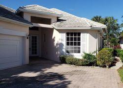 Victoria Bay Ct, Palm Beach Gardens FL
