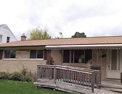 Pre-Foreclosure - Harrison St - Garden City, MI
