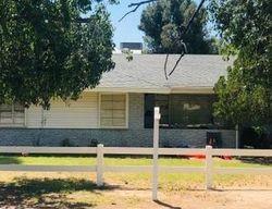 E Pinchot Ave, Phoenix AZ