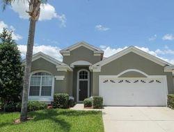 Pre-Foreclosure - Fan Palm Way - Kissimmee, FL