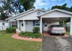 N Westmoreland Dr, Orlando FL