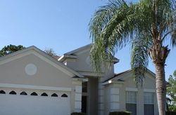 King Palm Cir, Kissimmee FL